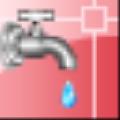 理正给排水CAD软件