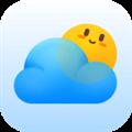 天气随心查 V4.1.0 安卓版