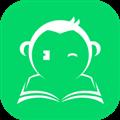 灵猴汇智 V1.2.0 安卓版
