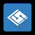 徐州人社 V1.8.1 安卓版