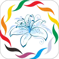 慧行文化 V1.2.6 安卓版