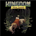 王国新大陆五项修改器