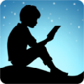 Kindle for PC(亚马逊电子书阅读软件) V1.30.59062 官方最新版