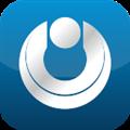 泛海e生活 V2.1.0 安卓版