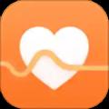 华为运动健康 V11.0.0.512 安卓版