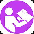 目标管理大师 V1.0.0 安卓版