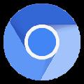 猫头鹰浏览器 V1.0.3.25 官方绿色版