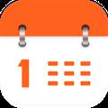 1CalendarS(日程规划) V1.0 最新PC版