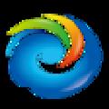 宝宝云助手加密狗破解版 V8.1.6.2 最新免费版