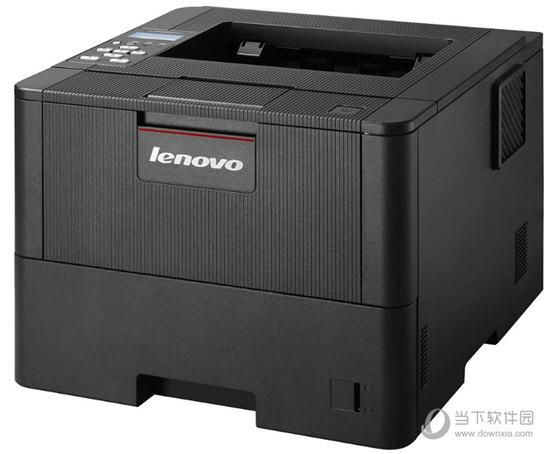 联想LJ5000DN打印机驱动