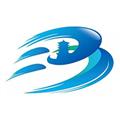 享玩江城 V1.1.0 安卓版