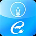 港华易充 V1.1.0 安卓版