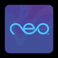 neo Study V1.8.0 安卓版