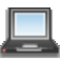 Asoftech Auto Typer