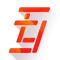 梵高全球仓 V1.0.53 安卓版