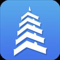 荣耀西安网 V5.1.8 安卓版