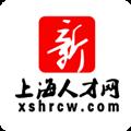 上海人才网 V1.0.2 安卓版
