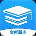 雨露众德 V2.9.1 安卓版
