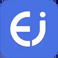 易家 V1.0.7 安卓版