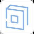句子控 V2.3 安卓最新版