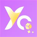 幼趣魔方 V1.1.5 安卓版