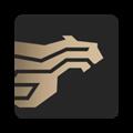 酷跑手游加速器 V1.1.20.904 安卓版