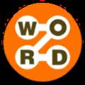 全民连单词 V1.1.8 安卓版