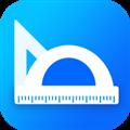 实时距离测量 V1.1 安卓版