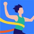 优体育 V1.0.8 安卓版