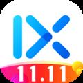 乐学高考 V4.2.0 安卓最新版
