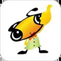 泸州小蚂蚁 V2.0.12 安卓版