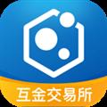 网金社 V5.1.3 安卓版
