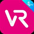 移动云VR V1.4.5 安卓版