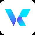 爱奇艺VR VCB.05.08.00 安卓最新版