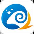 清河网 V5.0.7 安卓版