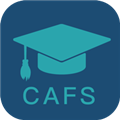 CAFS研究生 V1.0.0 安卓版