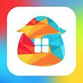 世界家园 V1.4 安卓版