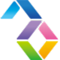 live2dviewerex V1.4.9 安卓最新版