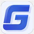 GstarCAD Pro