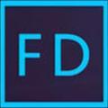 Fiddler Web Debugge