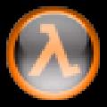 半条命模型浏览器 V1.35 绿色汉化版