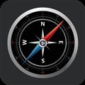 经纬度指南针 V3.2.0 安卓版