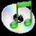 靖源音乐CD专家