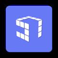 51虚拟机 V1.2.0.0.02 安卓版