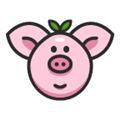 智草云养猪 V1.1.9 安卓版