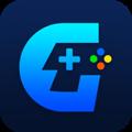 鲁大师游戏助手 V1.0.2 安卓版