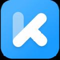 牛学长iCloud解锁工具 V1.0.4 官方版