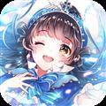 苍蓝断章 V1.1.5 安卓版