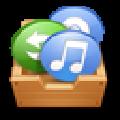 Power Sound Editor Free