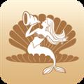 太平洋电影网 V5.9.6 安卓版